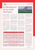 món rural Construir en sòl rústic - Joves Agricultors i Ramaders de ... - Page 7