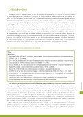 Manual para la restauración de canteras de roca caliza en clima ... - Page 7