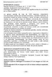 Revista Guatemal. 15(1) - Epidendra