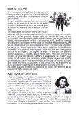 Anècdotes de viatges - Estela - Page 4