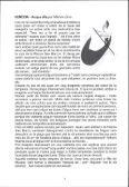 Anècdotes de viatges - Estela - Page 5