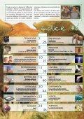 PORTADA - Revista eureka - Page 3