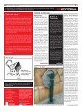 la funerària, a mans privades la funerària, a mans privades - DOReus - Page 3