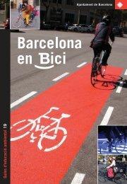 Guies d'educació ambiental 19 - Ajuntament de Barcelona