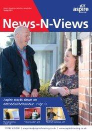 News-N-Views