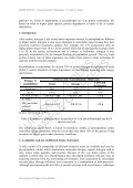 Nitrogen Metabolism in Phytoplankton - eolss - Page 2