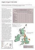 Organic nitrogen in UK rainfall (495Kb) - Page 2