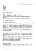 Guía de la asignatura - UNED - Page 4