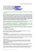 Guía de la asignatura - UNED - Page 5