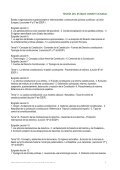 Guía de la asignatura - UNED - Page 6