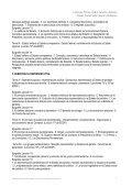 Guía de la asignatura - UNED - Page 7