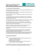 ESW - holthausen elektronik GmbH - Page 4