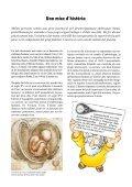 L'inici d'una vida humana, de la - Page 3