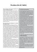 L'inici d'una vida humana, de la - Page 6
