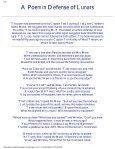 Celestial Navigation Net - ZetaTalk - Page 3