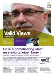 Download Valid Views 17 hier