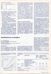 Download - Dr. Rug & Partner