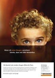 Mozart Stadtführer herunterladen [PDF] - Frankfurter Bürgerstiftung ...