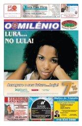 AQUI PARA VOS SERVIR - Post Milenio