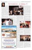 AQUI PARA VOS SERVIR - Post Milenio - Page 2