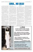 AQUI PARA VOS SERVIR - Post Milenio - Page 3
