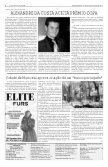 AQUI PARA VOS SERVIR - Post Milenio - Page 4