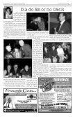 AQUI PARA VOS SERVIR - Post Milenio - Page 5