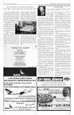 AQUI PARA VOS SERVIR - Post Milenio - Page 6