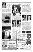 AQUI PARA VOS SERVIR - Post Milenio - Page 7