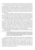 Relações Musicais e de Consumo entre Brasil e - Estudos do ... - Page 2