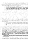 Relações Musicais e de Consumo entre Brasil e - Estudos do ... - Page 3