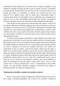 Relações Musicais e de Consumo entre Brasil e - Estudos do ... - Page 6