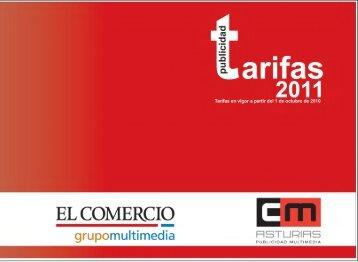 Canal 10 TV - El Comercio