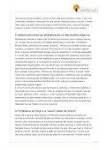 A Professora Doutora Maria José Forjaz de Lacerda e a sua nobre ... - Page 4