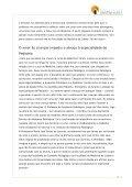 A Professora Doutora Maria José Forjaz de Lacerda e a sua nobre ... - Page 6