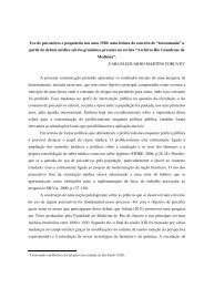 Carlos Eduardo Martins Torcato - SBHC