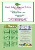 Quinta Edição - Junho / 2008 - MGA - Page 2