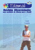 Quinta Edição - Junho / 2008 - MGA - Page 3