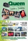 Quinta Edição - Junho / 2008 - MGA - Page 5