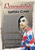 Quinta Edição - Junho / 2008 - MGA - Page 6
