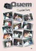 Quinta Edição - Junho / 2008 - MGA - Page 7