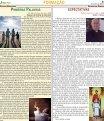 Setembro - Santuário São José - Page 3