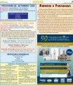Setembro - Santuário São José - Page 4
