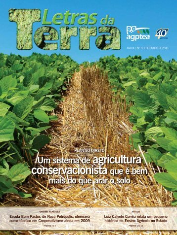 Download PDF - AGPTEA