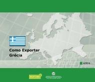 Como Exportar Grécia