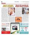 Albergues: opção para turistas e mochileiros ... - Folha de Niterói - Page 2