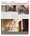 Albergues: opção para turistas e mochileiros ... - Folha de Niterói - Page 3