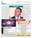 Albergues: opção para turistas e mochileiros ... - Folha de Niterói - Page 4
