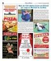 Albergues: opção para turistas e mochileiros ... - Folha de Niterói - Page 6