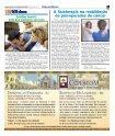 Albergues: opção para turistas e mochileiros ... - Folha de Niterói - Page 7